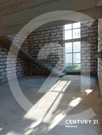 Предлагается коттедж в Москве, район Мякинино