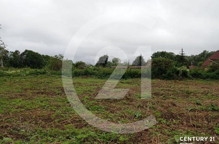 Продаётся земельный участок – 25 сот. В живописном месте