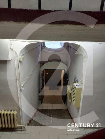 Продается 5 комн квартира в историческом центре