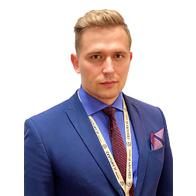 Смольняков Александр Викторович