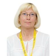 Хабибулина Галина Николаевна