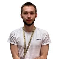 Ашмарин Юрий Романович