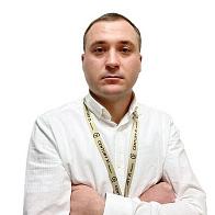 Казак Георгий Юрьевич