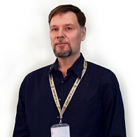 Казанский Игорь Эдуардович