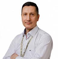 Качалов Эдуард Олегович