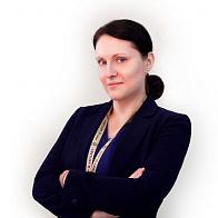 Сидоренко Мария Анатольевна