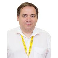 Сизёв Сергей Александрович
