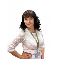Бакастова Елена Евгеньевна