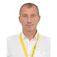 Зорин Аркадий Валерьевич