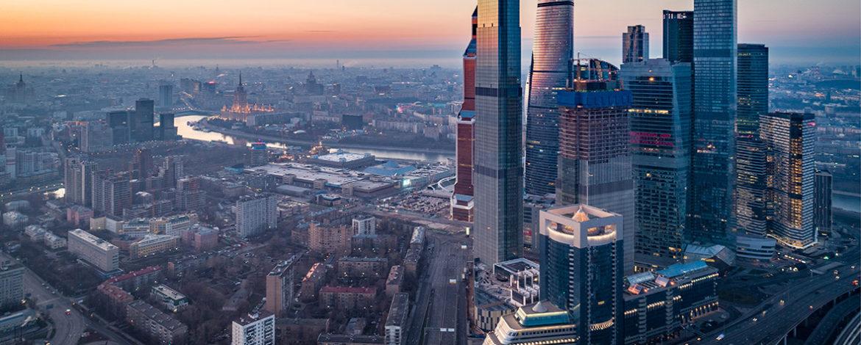 С начала года москвичи купили у города почти 1 000 квартир
