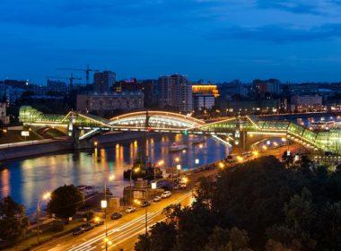 За полгода в России выдали ипотеки на 2,7 трлн руб.