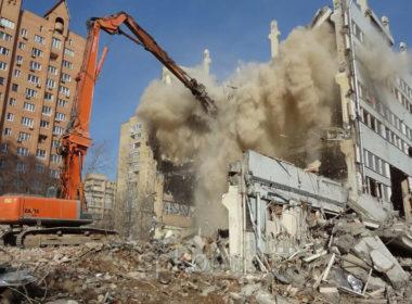 Группа ПИК выкупила 83 га в Новой Москве под строительство жилья