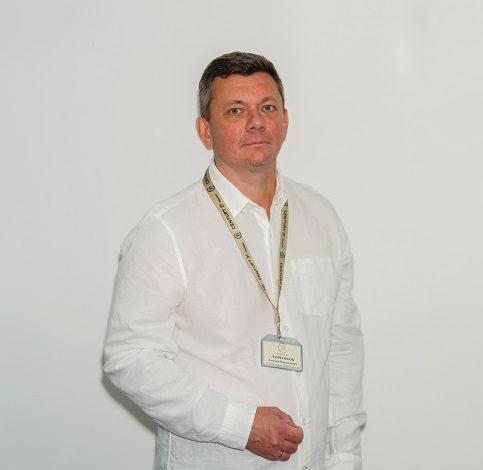 Ланченков Алексей Николаевич