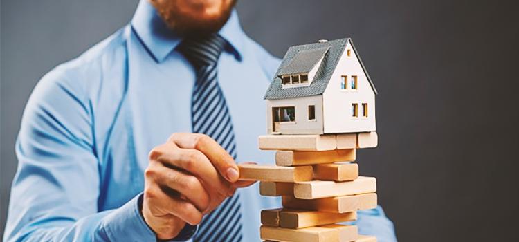 Особенности расчета НДФЛ с продажи квартиры в 2021-м году